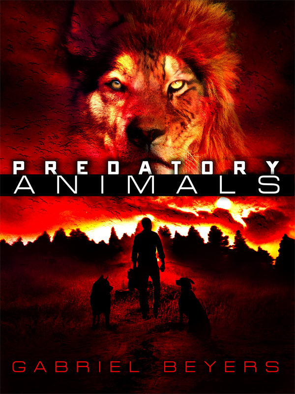 Predatory Animals