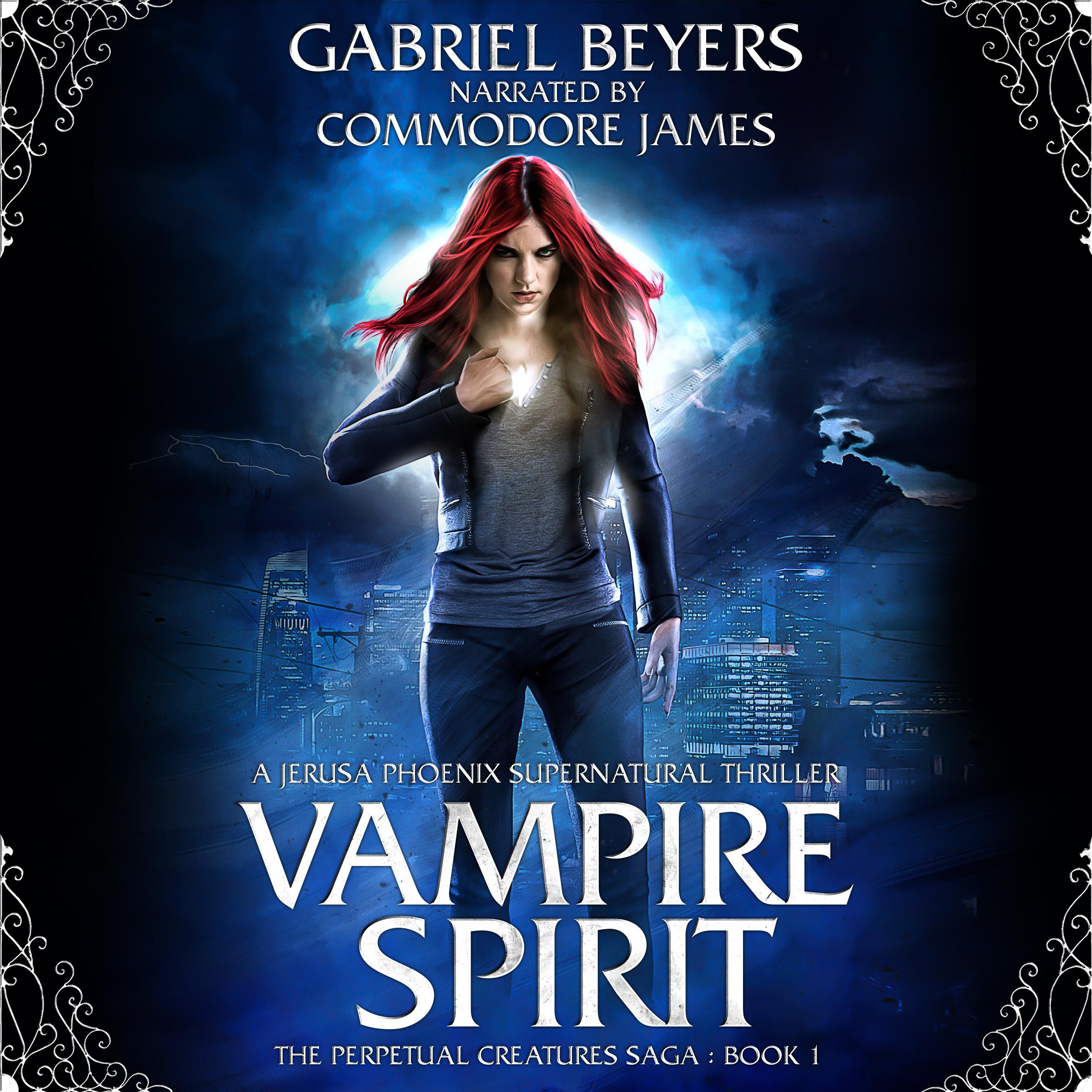 Vampire Spirit eCover.jpg