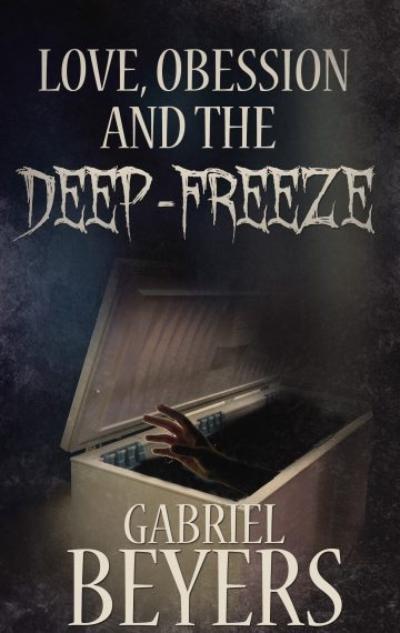 Love, Obsession, and the Deep-Freeze